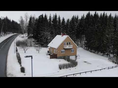 - Svensk Fastighetsförmedling, Stamseryd 12 Gränna -