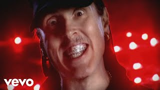 """Weird Al"" Yankovic - White & Nerdy (Official Video)"