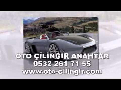 Mitsubishi Space Wagon Oto Çilingir 0532 261 71 55 Anahtar Kumanda Fiyatları