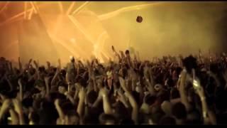Jason Parker - Lovewaves [Official Video Edit]