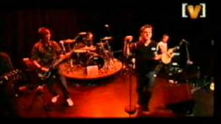Robbie Williams - The Road to Mandalay (Live @ Channel V)-(VIDEO).mpg
