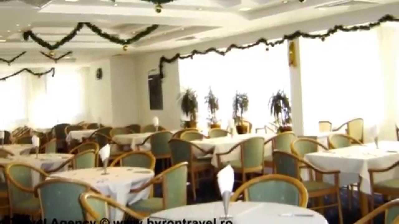 Hotel Finlandia Ski Bulgaria (2 / 35)