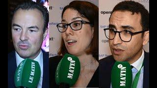 La fonction RH au Maroc sous la loupe des professionnels
