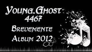 Nha Capacidadi - Y.G Brevemente Album 2012