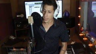 Reencontrar - Miguel Bagestan ( Vídeo Clipe Oficial )