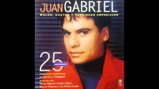 17 Años  - Juan Gabriel & María Victoria