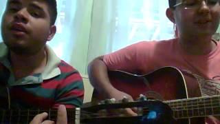 Hino Avulso- Eu tocar na tua Orla.