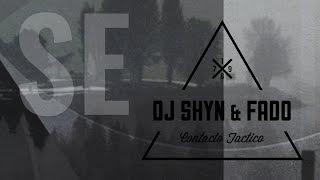 Dj Shyn Y Fado - Se