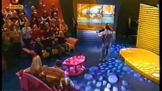 Bombocas - Um Bom Ano | 2002