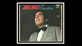 Luiz de Carvalho - Salmo 40