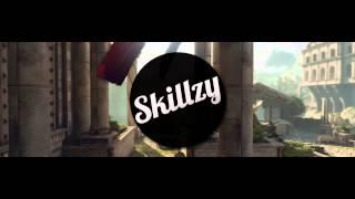 Un-Copyrighted Music ➜ Virtual Riot - Idols (EDM Mashup) [FREE DL]