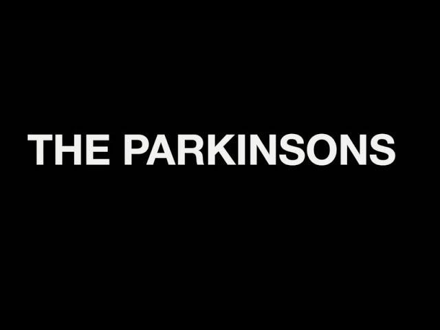 "Vídeo de ""Numb"" de The Parkinsons"