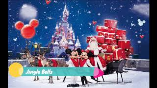 Top 5 Best Christmas Songs ringtones polyphonic high quality with download link