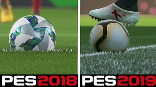 How to download pes 19 videos / Page 2 / InfiniTube