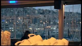 Istioploikos cafe/bar/restaurant - corporate video, Ιστιοπλοϊκός  - εταιρικό βίντεο