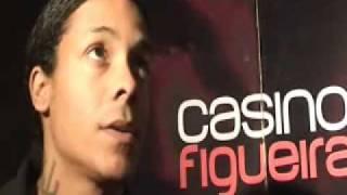 Entrevista com Sérgio Bessa no BPPT Figueira da Foz
