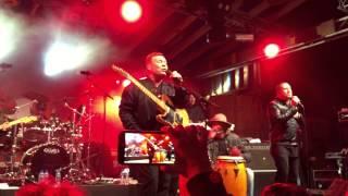 UB40 - Red Red Wine (Live - WOODSTOCK'69 / Bloemendaal NL)