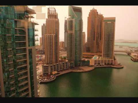Al Habtoor Properties LLC.
