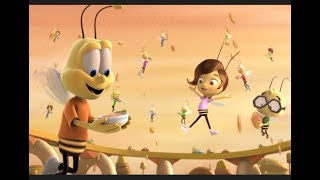 Cheerios Commercials Compilation Honey Nut Cereal Ads
