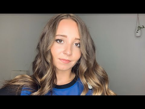 The Best For You - Nana Ou-Yang (Cover by Ali Brustofski)