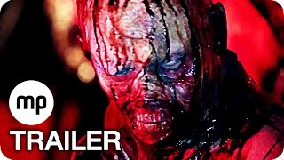 THE VOID Trailer German Deutsch (2017) Exklusiv