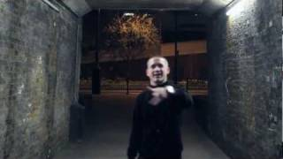Dru Blu (Don Strapzy) - Crazy Feat. Sunny (Official Music Video)