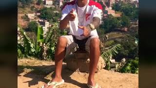 Nandin Mc - Bonde Do 7 Previa Da Música Nova Lançamento 2018