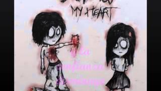 solo me mentias - Animo Garcia (letra)