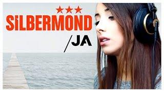 Silbermond - Ja (Cover) | Funda Demirezen