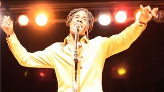 Arthur Theme Song  - ColinResponse ッ (Live Cover)