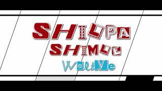 Shilpa Shimle Aliye....Dhamaka 2018 by Nati King Kuldeep Sharma