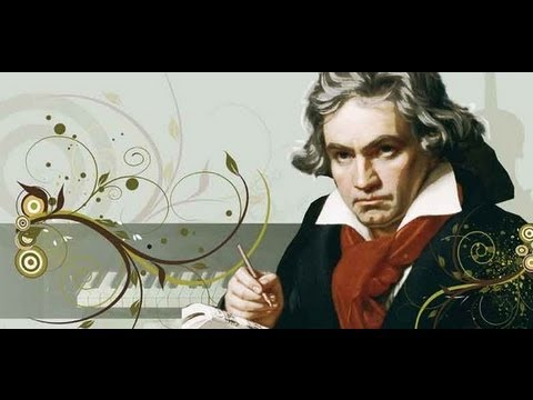 ludwig-van-beethoven-v-symfonia-505videoman
