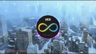 Best music ncs|JPB - Up   Away NCS Release