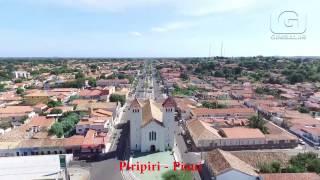 Piripiri - Piauí