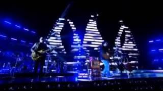 Luan Santana - Voar outra vez (DVD O NOSSO TEMPO É HOJE)