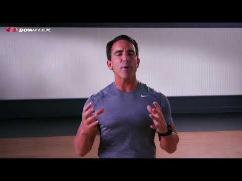 Why Are Single Leg Exercises So Important? - 1 Minute Pro Tips