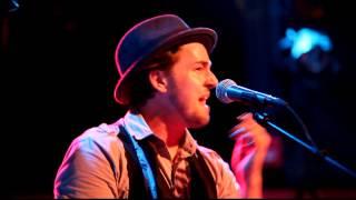 Seth Glier - The Stars & Glitter