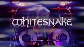 Whitesnake - 2018 North American Tour OFFICIAL ANNOUNCEMENT