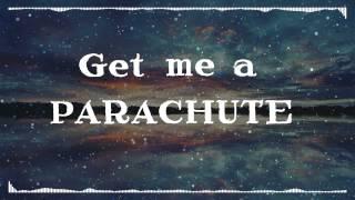 Otto Knows - Parachute [HD][Lyrics Video]