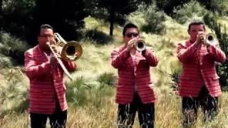 D´Franklin Band feat Gerardo Moran  |   Testamento Del Indio  (Vídeo Oficial)