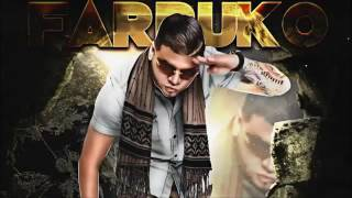 Farruko   Solitario Original Video Music 2014