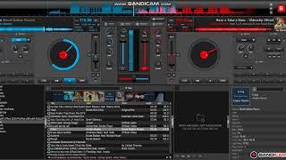 Fi Ha-REMIX-DJ COSTI