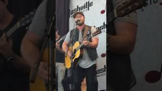 If The Boot Fits - Mitchell Tenpenny