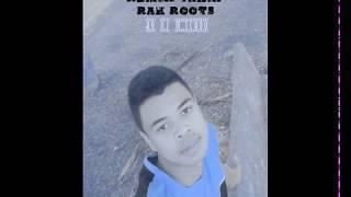 remix Tania rak roots