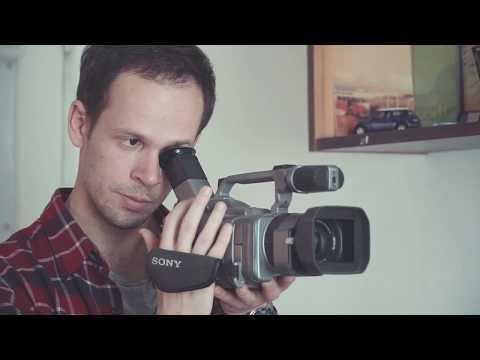 Профессионал Sony Alpha Александр Доринов. Об action-съемках, скейтбординге и выборе камеры