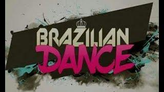 Cê Acredita - João Neto e Frederico ft. Mc Kevinho | Coreografia: Brazilian Dance #33