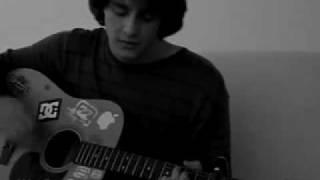 Idolos 2009 Pedro Cardoso You Gotta Be cover