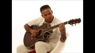 Hector Acosta - Esta noche (bachata)