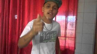 Mc Lukinhas DC- Musica: Mina De Elite