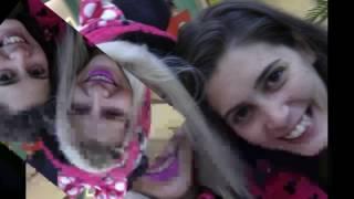"""Carla Silva #SS6 - """" Paulo Sousa - Eu Nao Vou """""""